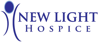 Newlight Hospice, Inc.